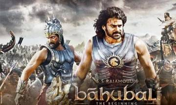 Bahubali 1st installment to be re-released soon; check out date here!