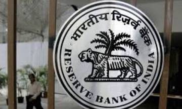 RBI likely to maintain status quo at fiscal's first bi-monthly monetary policy review