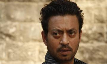 Irrfan Khan in Netflix miniseries 'Tokyo Trial': Story of forgotten Indian judge