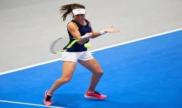 Miami Open: Johanna Konta defeats Caroline Wozniacki 6-4, 6-3 to annex title