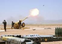 Afghanistan: 9 civilians killed in detonation of ordnance cache