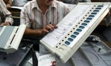 EC set to buy new EVMs that stop working if tinkered with