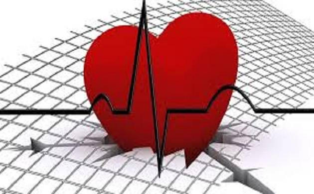 Dysfunction of thyroid may increase heart failure risk, says study
