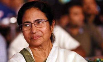 West Bengal CM Mamata Banerjee assures people they can safely have eggs produced in state
