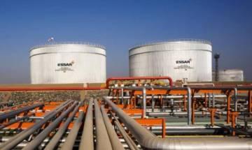 Essar Group sells BPO company Aegis to Capital Square Partners for estimated USD 275-300 million