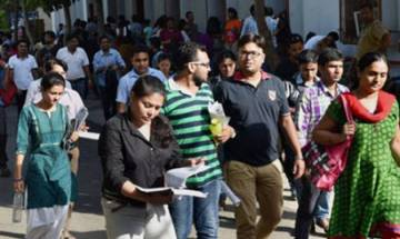 APPSC Results 2016 for Group 2 Screening Test declared: Check here to download