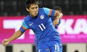 AFC Cup: Bengaluru FC to clash against Maldives' Maziya Sports & Recreation Club in group encounter