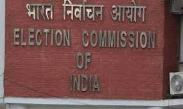 EC terms Delhi CM Arvind Kejriwal's allegations over EVMS as baseless