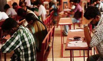 Telangana SSC Class 10 Result expected on May 1: Check at its official site