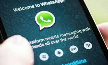 WhatsApp plans to venture into digital payments space; India could be test bed