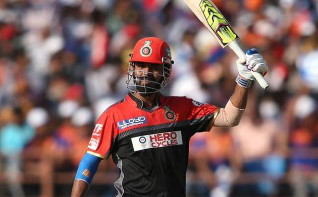 IPL 10: RCB helds trial to get KL Rahul replacement