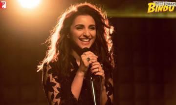 'Meri Pyaari Bindu': Parineeti Chopra reveals why this role is 'special' to her