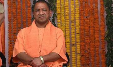 CM Yogi Adityanath to UP doctors: Work to earn patients' blessings, don't run after money