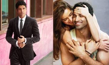 Farhan Akhtar-Aditya Roy Kapur hit loggerheads because of Shraddha?