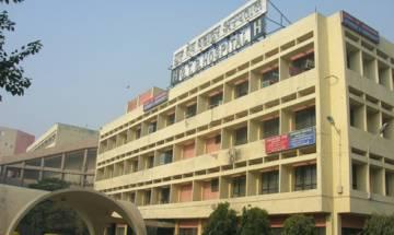Medical apathy: 22 patients put at risk as Delhi's GTB Hospital doctors administer contaminated medicine