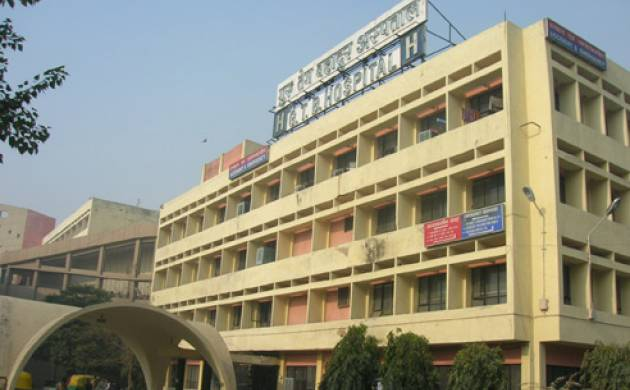 Contaminated medicine administered to 22 patients at GTB Hospital