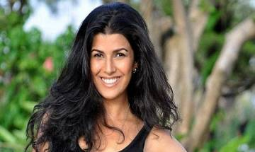 Nimrat Kaur back again, this time with her web series 'The Test Case'