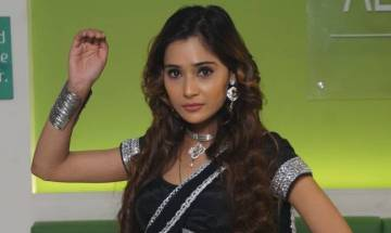 Sara Khan NOT arrested in Pakistan: Know what she has to say