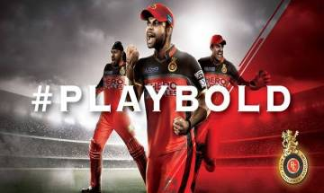 IPL 10: Injury-hit RCB, Delhi Daredevils look to outplay each other