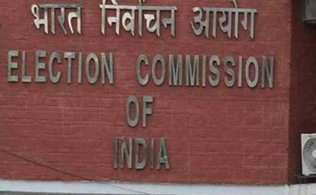Election Commission finds EVMs and paper trail machines not tampered in Bhind demo