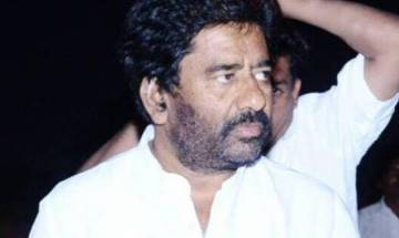 Shiv Sena MP Gaikwad not allowed to fly unless he tenders unconditional apology in writing: AICCA