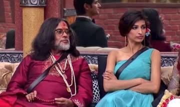 What? Ex-Bigg Boss contestant Priyanka Jagga is DATING Om Swami?