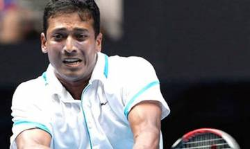 Davis Cup: Will respond to Leander Paes' after winning the tie, says Bhupathi
