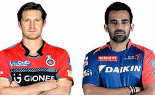 IPL 10 | RCB vs DD, Preview: Revitalised Delhi Daredevils to take on depleted Royal Challengers Bangalore