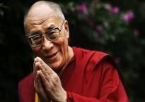 Amid China's protest, exiled Tibetan spiritual leader Dalai Lama reaches Tawang
