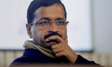 Kejriwal vs LG gets uglier: Anil Baijal cancels land allotted to Aam Aadmi Party