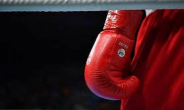 Boxing Federation of India gets IOA's affiliation to become fully recognised body