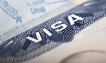No more H-1B visas for IT professionals till 2018