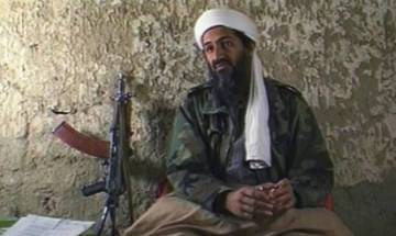 Osama bin Laden's head was severely destroyed in Pakistan raid, had to be put together for identification: Ex-Navy SEAL