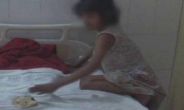 Viral story Mowgli girl a media hoax? Police says she was found in January, fully clothed, no monkeys