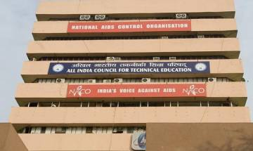 All India Council for Technical Education: Engineering colleges not maintaining student-faculty ratio soon to face action