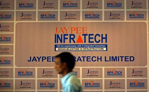 Noida: 4 senior officials of Jaypee Infratech booked for duping an Investor (Img Source: Twitter)