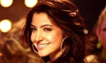 BMC issues notice to 'Phillauri' actress  Anushka Sharma over illegal electrical installation