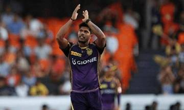 IPL 2017: Umesh Yadav all set to make comeback to KKR squad, Suspense continues over Lynn's presence