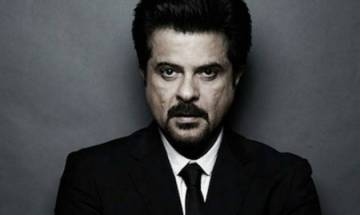 Bollywood actor Anil Kapoor to endorse electronics maker Micromax