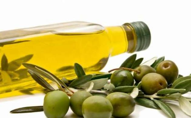 Extra-virgin olive oil may reverse negative effects of high-fat diet as insulin resistance