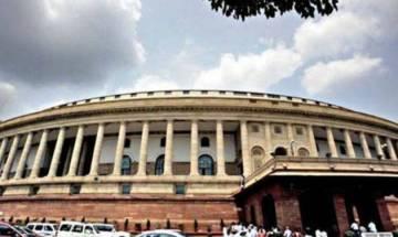 MNREGA wages: Opposition raises issue of delay in Lok Sabha