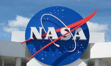 Life beyond Earth: NASA to reveal new discoveries this week, how and when to watch ocean worlds press conference live