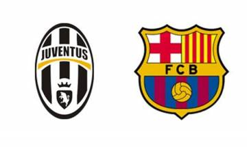 UEFA Champions League: Juventus vs Barcelona | Match Preview