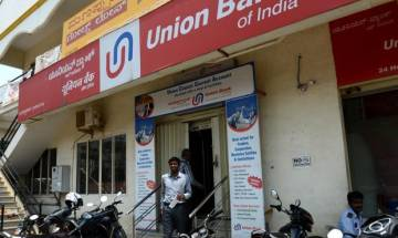 Heist at Union Bank of India linked with global cyber attacks