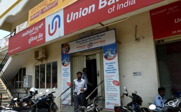 Heist at Union Bank of India linked with global cyber attacks (File Photo)