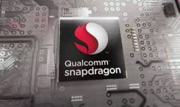 Qualcomm claims Apple made threats, lied to regulators to cover up inferior parts usage in smartphones