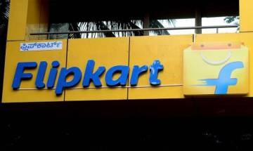 Flipkart plans to invest in PhonePe, Fintech; diversify business portfolio