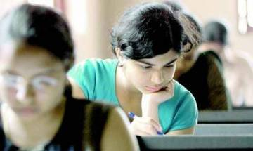 SSC CGL 2017: Official notification to be released on May 16; check Revised Calendar on its website