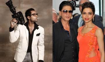 From SRK-Deepika, Abhay Deol slams B-Town celebs on endorsing 'racist' fairness creams