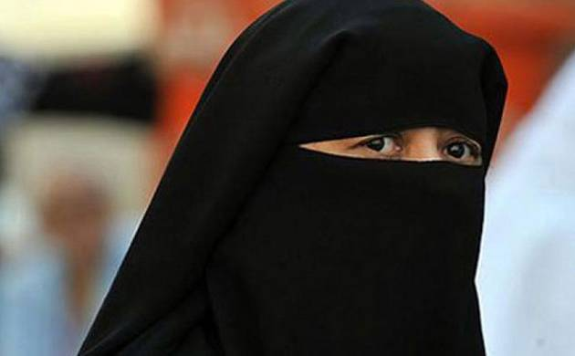 Board will end triple talaq practice in one-and-a-half years: AIMPLB